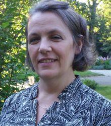 Dawn Longfellow
