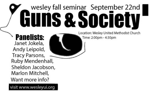 Guns and Society Website Banner copy