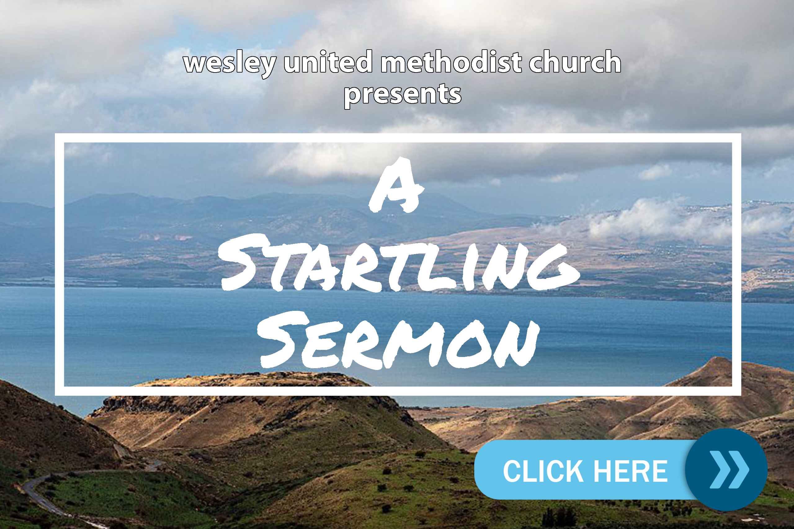A Startling Sermon Website copy-Recovered