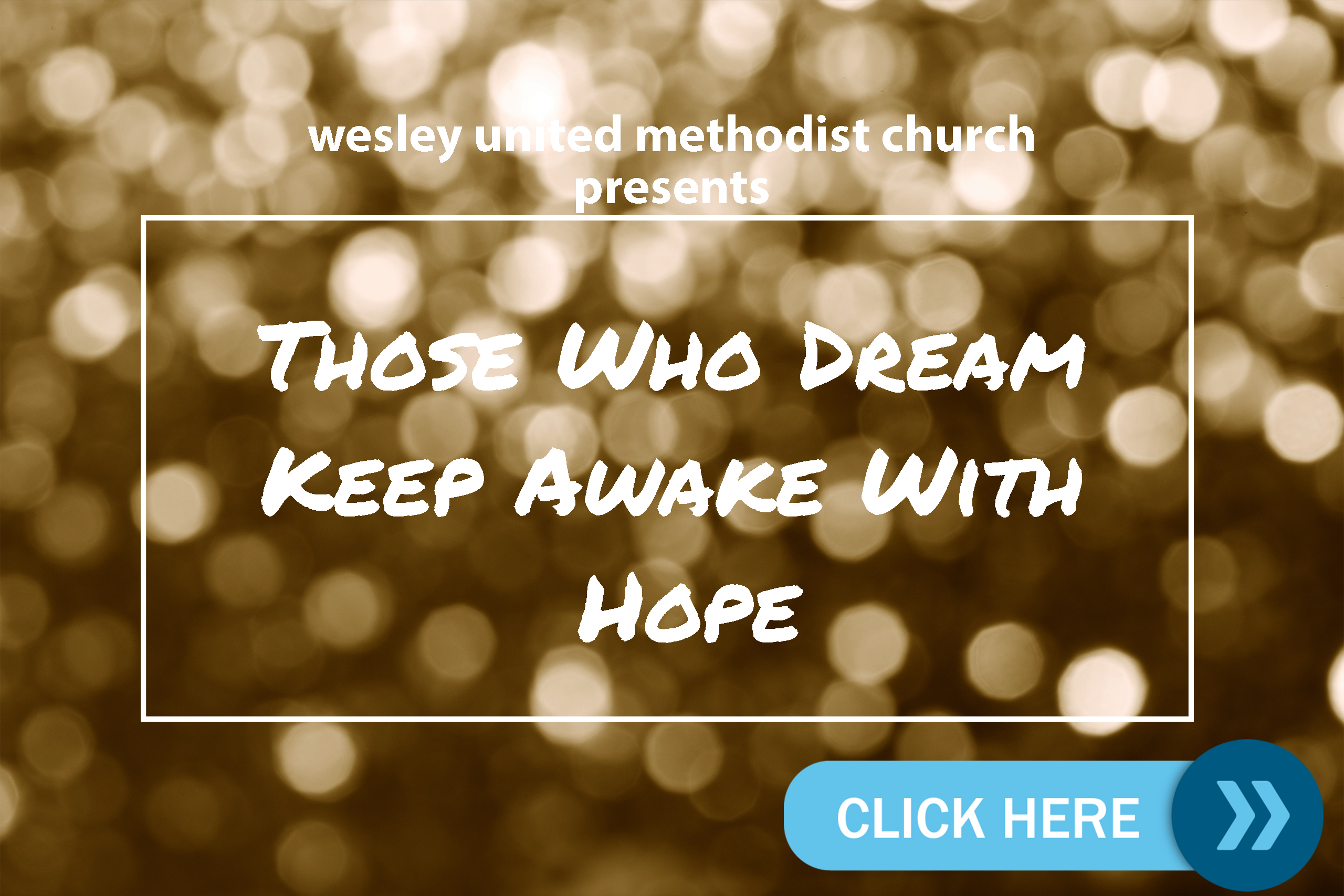 Those Who Dream Keep Awake With Hope Website copy-Recovered-Recovered-Recovered