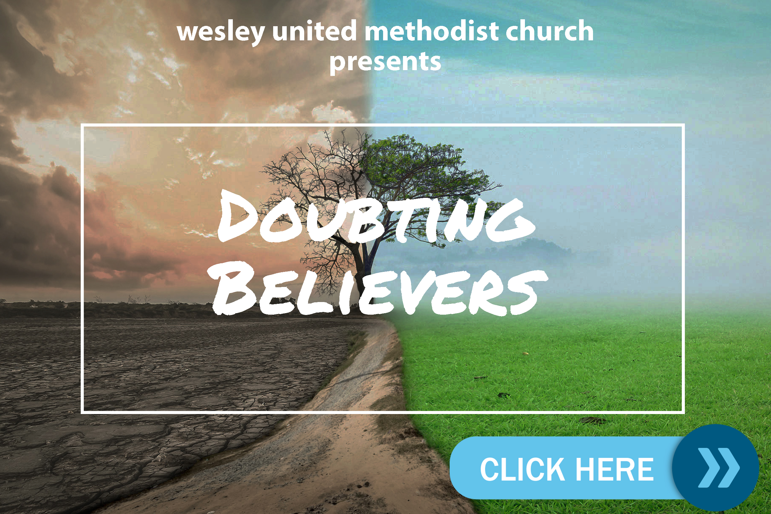 Doubting Believers Recovered-Recovered-Recovered-Recovered-Recovered-Recovered4B904F68BA67CE7C8449C40D3C0A1C92-Recovered-Recovered