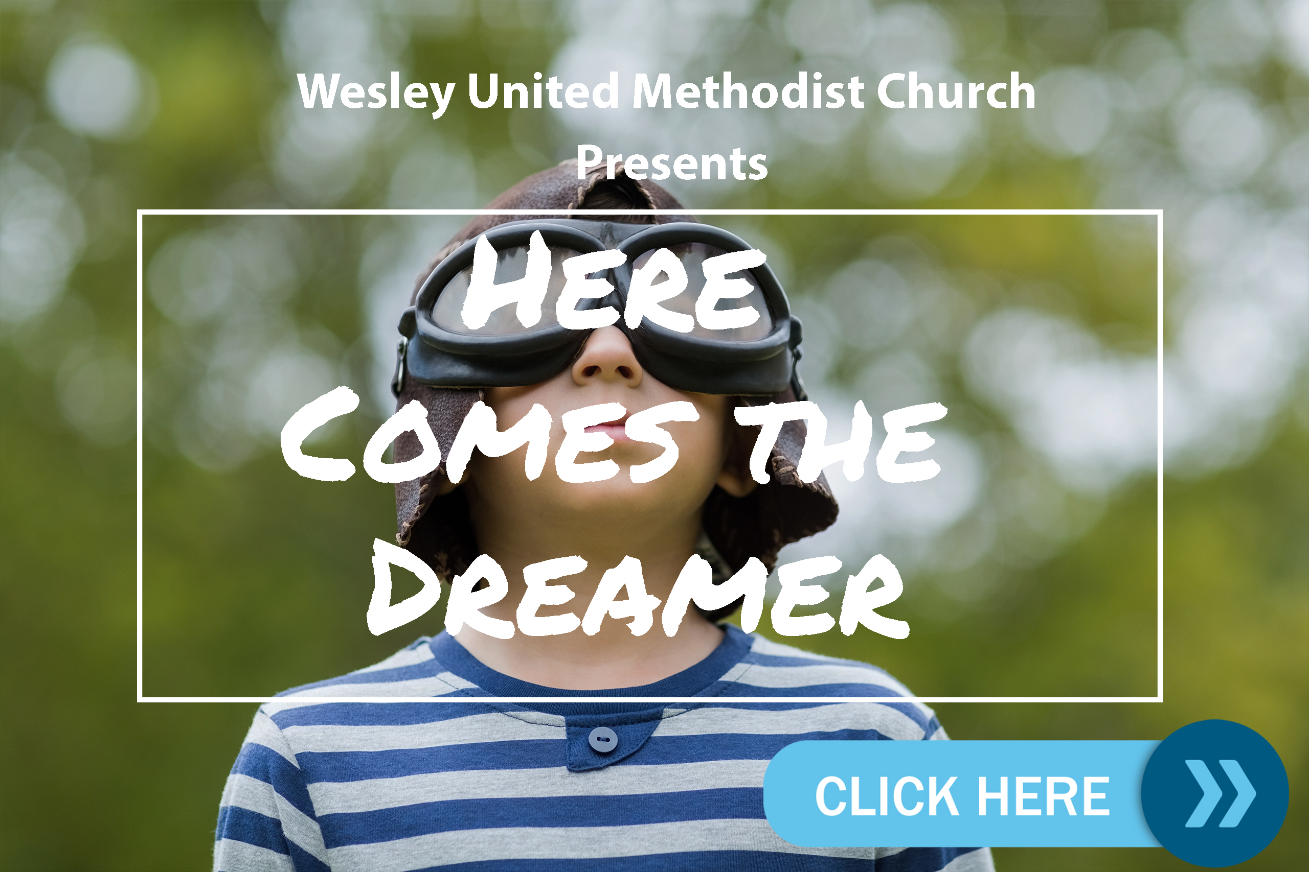 Here Comes the Dreamer-Recovered-Recovered-Recovered-Recovered-Recovered-Recovered4B904F68BA67CE7C8449C40D3C0A1C92-Recovered-Recovered