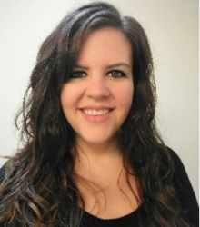 Jessica LeCrone